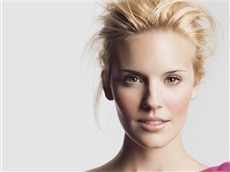 Maggie Grace #022 Wallpapers Pictures Photos Images
