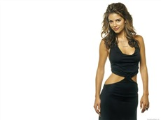 Maria Menounos #004 Wallpapers Pictures Photos Images