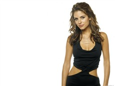 Maria Menounos #016 Wallpapers Pictures Photos Images