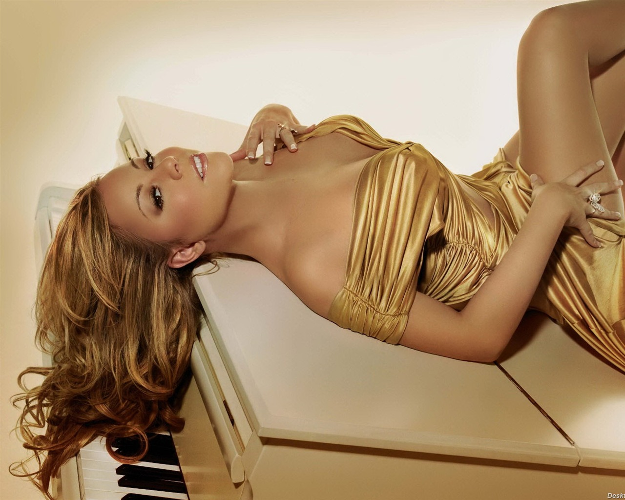 Mariah Carey #036 - 1280x1024 Wallpapers Pictures Photos Images