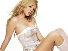 Mariah Carey Wallpapers Pictures Photos Images