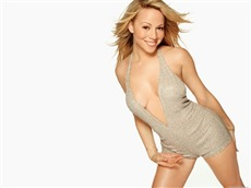 Mariah Carey #008 Wallpapers Pictures Photos Images