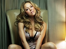 Mariah Carey #012 Wallpapers Pictures Photos Images