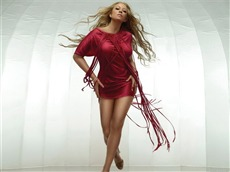 Mariah Carey #014 Wallpapers Pictures Photos Images