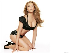 Mariah Carey #015 Wallpapers Pictures Photos Images
