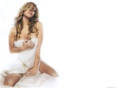 Mariah Carey #018 Wallpapers Pictures Photos Images