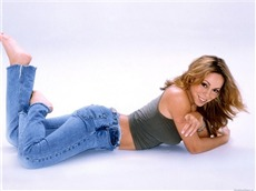 Mariah Carey #019 Wallpapers Pictures Photos Images
