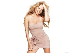 Mariah Carey #022 Wallpapers Pictures Photos Images