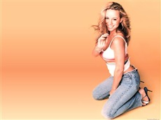 Mariah Carey #024 Wallpapers Pictures Photos Images