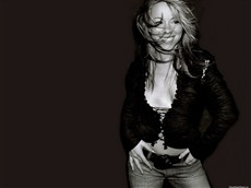 Mariah Carey #025 Wallpapers Pictures Photos Images