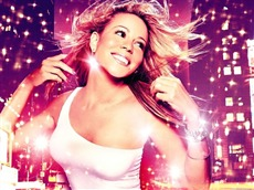 Mariah Carey #027 Wallpapers Pictures Photos Images