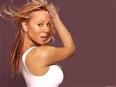 Mariah Carey #031 Wallpapers Pictures Photos Images