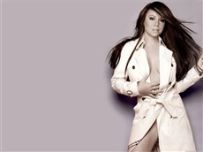 Mariah Carey #033 Wallpapers Pictures Photos Images