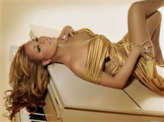 Mariah Carey #036 Wallpapers Pictures Photos Images