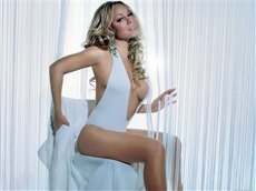Mariah Carey #037 Wallpapers Pictures Photos Images
