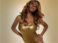 Mariah Carey #038 Wallpapers Pictures Photos Images