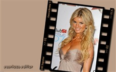 Marisa Miller #040 Wallpapers Pictures Photos Images