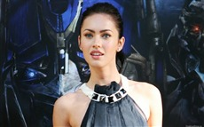 Megan Fox Wallpapers Pictures Photos Images