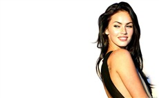 Megan Fox #015 Wallpapers Pictures Photos Images