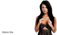 Megan Fox #036 Wallpapers Pictures Photos Images