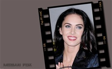 Megan Fox #052 Wallpapers Pictures Photos Images