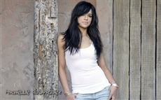 Michelle Rodriguez #004 Wallpapers Pictures Photos Images