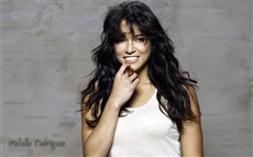 Michelle Rodriguez #006 Wallpapers Pictures Photos Images
