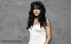 Michelle Rodriguez #008 Wallpapers Pictures Photos Images