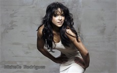 Michelle Rodriguez #009 Wallpapers Pictures Photos Images
