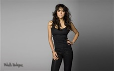 Michelle Rodriguez #012 Wallpapers Pictures Photos Images
