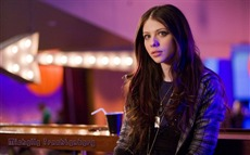 Michelle Trachtenberg #011 Wallpapers Pictures Photos Images