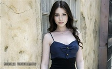 Michelle Trachtenberg #012 Wallpapers Pictures Photos Images