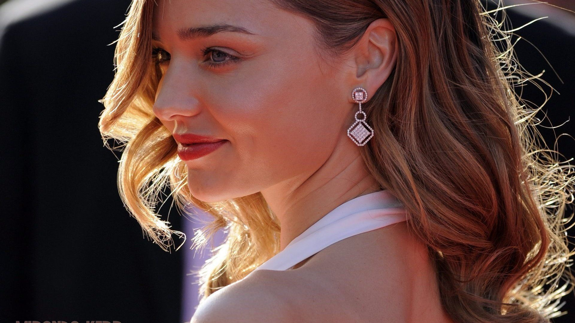 Miranda Kerr #027 - 1920x1080 Wallpaper Download ...