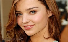 Miranda Kerr #001 Wallpapers Pictures Photos Images