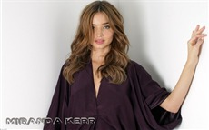 Miranda Kerr #037 Wallpapers Pictures Photos Images