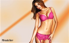 Miranda Kerr #040 Wallpapers Pictures Photos Images