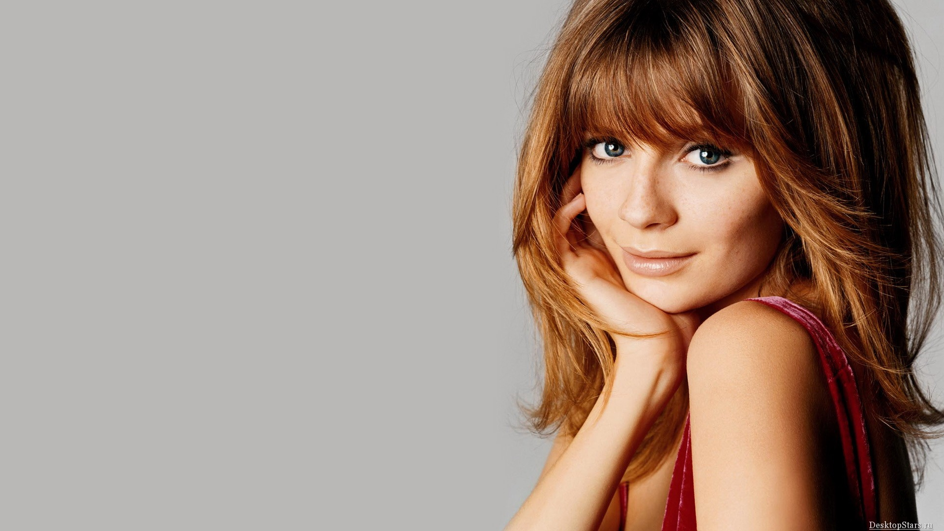 Mischa Barton #067 - 1920x1080 Wallpapers Pictures Photos Images