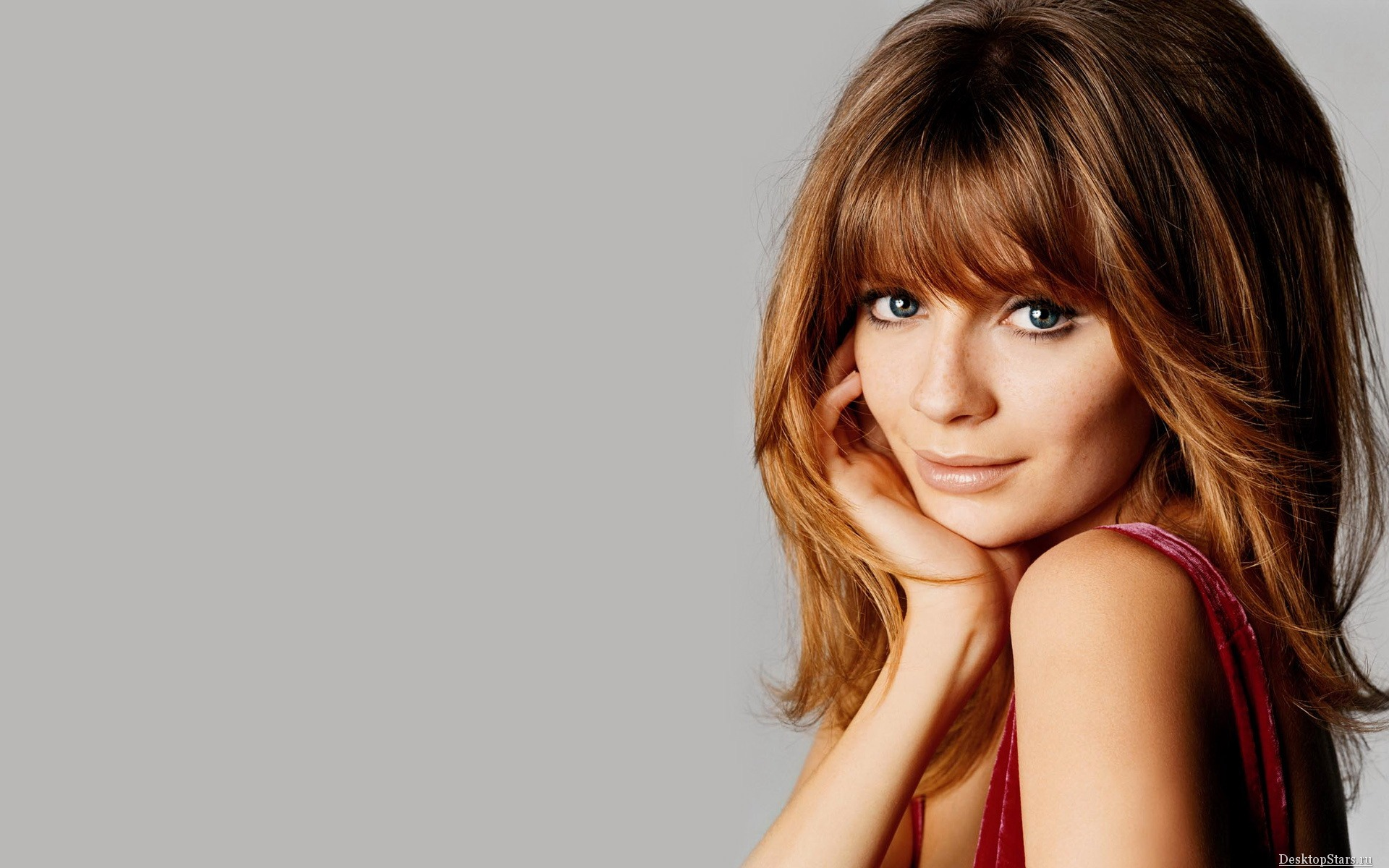 Mischa Barton #067 - 1920x1200 Wallpapers Pictures Photos Images