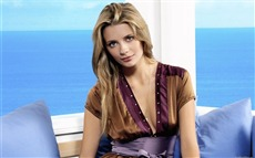Mischa Barton Wallpapers Pictures Photos Images