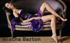 Mischa Barton #102 Wallpapers Pictures Photos Images
