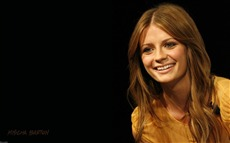 Mischa Barton #107 Wallpapers Pictures Photos Images
