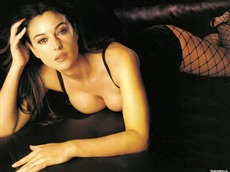 Monica Bellucci #047 Wallpapers Pictures Photos Images