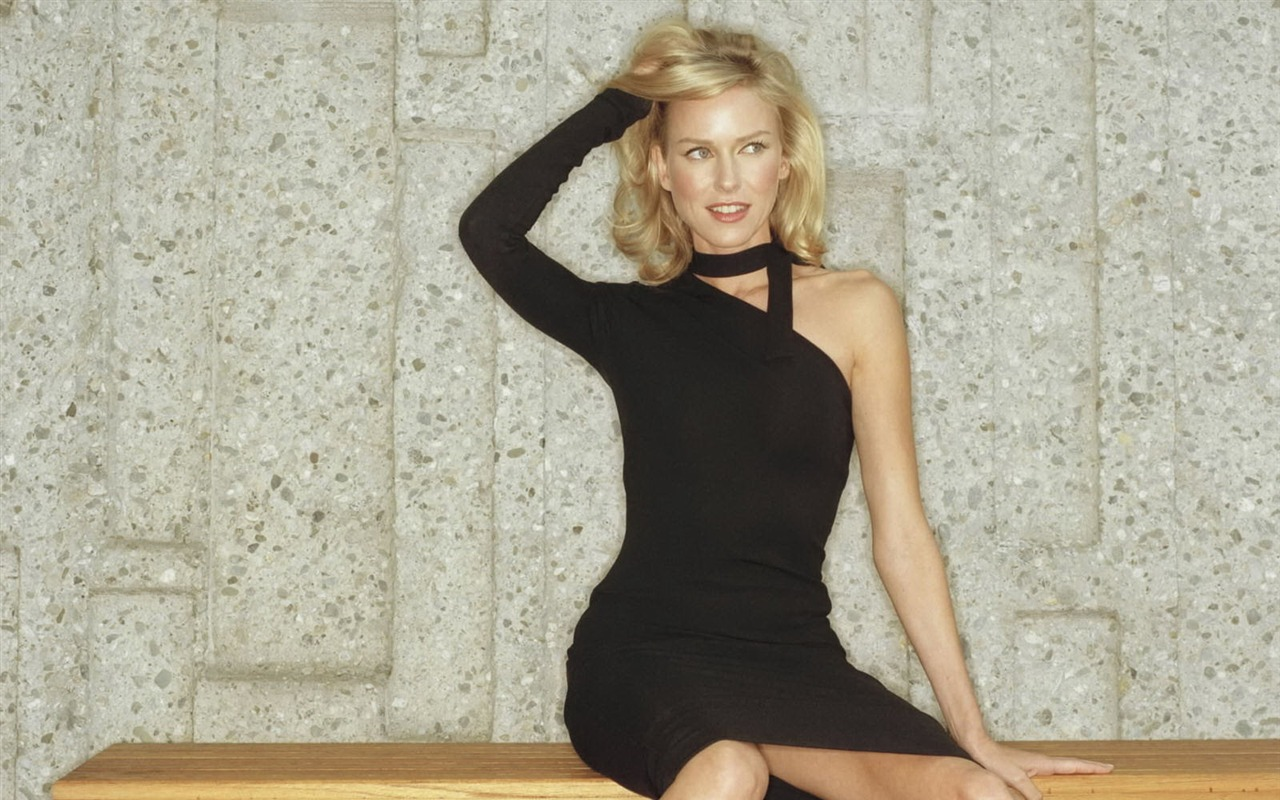 Naomi Watts #028 - 1280x800 Wallpapers Pictures Photos Images
