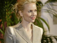 Naomi Watts #041 Wallpapers Pictures Photos Images