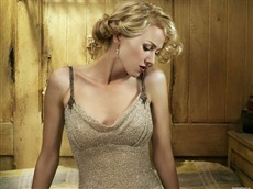 Naomi Watts #044 Wallpapers Pictures Photos Images