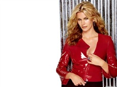 Natasha Henstridge #011 Wallpapers Pictures Photos Images