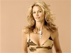 Natasha Henstridge #012 Wallpapers Pictures Photos Images