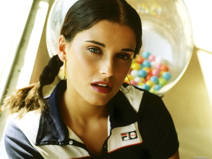 Nelly Furtado #012 Wallpapers Pictures Photos Images Backgrounds