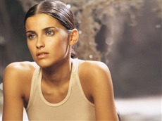 Nelly Furtado #007 Wallpapers Pictures Photos Images