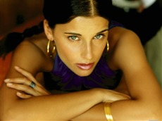 Nelly Furtado #010 Wallpapers Pictures Photos Images